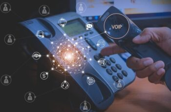 The Best Business VoIP Providers for 2021